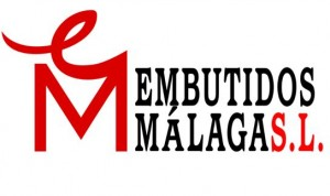 EMBUTIDOS MÁLAGA